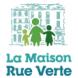 Maison Rue Verte (La) - Saint-Josse-ten-Noode