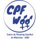 Centre de Planning Familial - CPFWoo asbl - Waterloo
