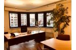 Espaces / cabinets à louer sur Etterbeek