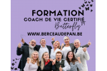Formation life coach