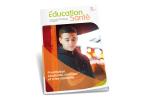 Education Santé numéro 373 de janvier 2021
