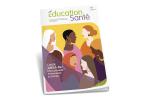Education Santé numéro 374 de février 2021