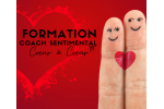 Formation coach sentimental certifie