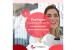 e-mergence, première plateforme de télé/consultations en Belgique