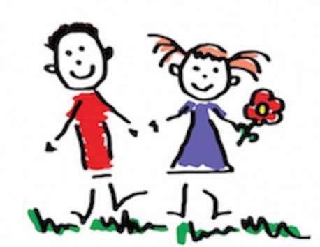 Comment travailler avec le couple en consultation?