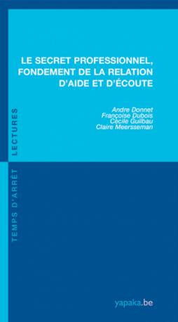 Yapaka.be - Association pour la promotion du service social du Ministère de la Communauté française