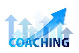 Initiation au coaching 3 Jours (12, 19 et 26/6/21)