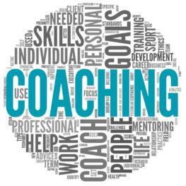 Devenir coach de vie, formation en 10 jours