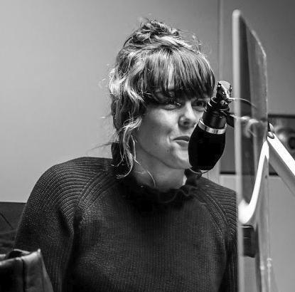Femmes et médias-Le traitement médiatique des violences faites aux femmes, par Camille WERNAERS