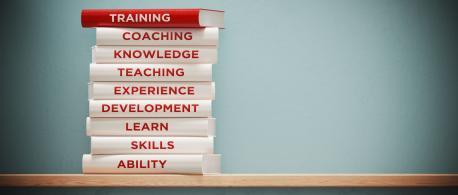 Soirée découverte des spécialisations pour coachs et professionnels de l'accompagnement