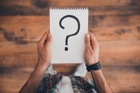Soirée de questions-réponses sur les formations au coaching