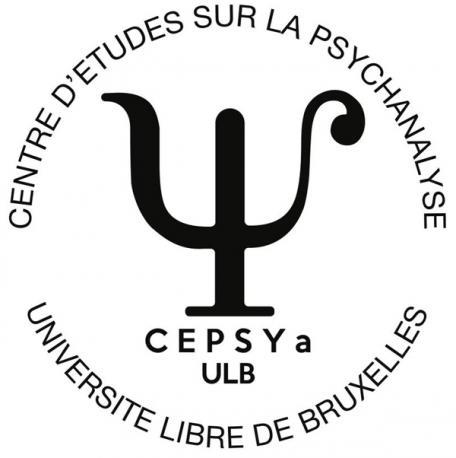 CEPSYa ULB - NOUVEAU PROGRAMME 2021-2022
