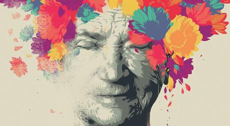 De quoi nous parle la maladie d'Alzheimer ? Journée de professionnels