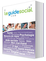 guide social offre emploi
